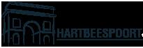 Hartbeespoort History Logo